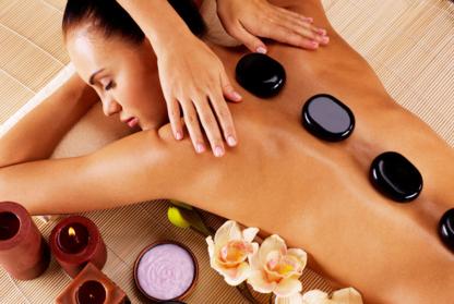 Intent Wellness - Hairdressers & Beauty Salons - 519-925-2094