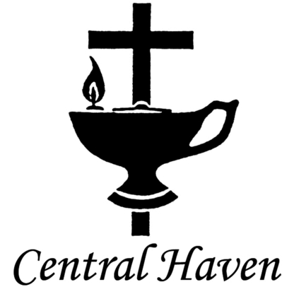 Central Haven Special Care Home Inc - 306-844-4040