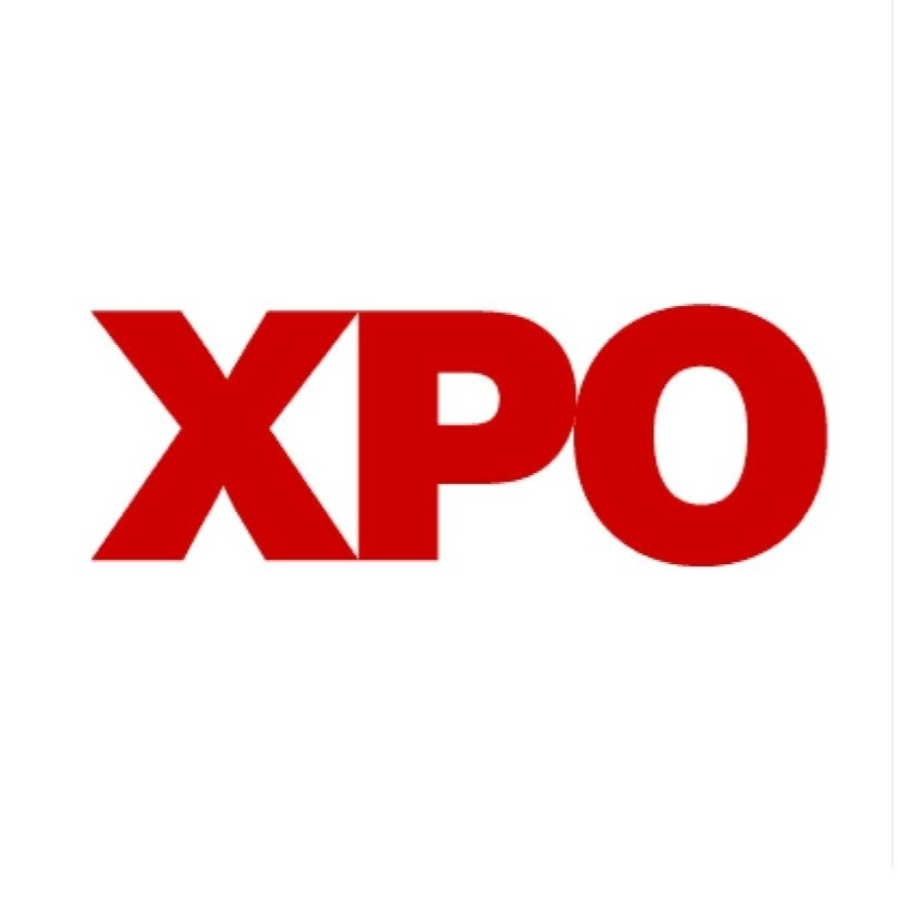 XPO Logistics, Inc. - Shipping Room Equipment & Supplies