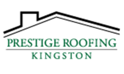 Prestige Roofing Kingston - Roofers - 613-549-2875