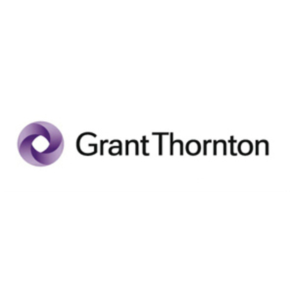 Grant Thornton Limited - Accountants - 204-594-7160