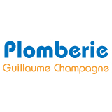 View Plomberie Guillaume Champagne's Rawdon profile