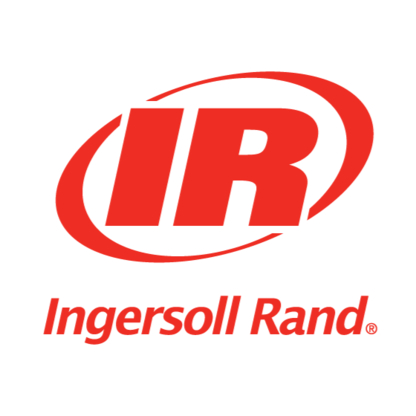 Ingersoll Rand - General Rental Service - 519-800-0948