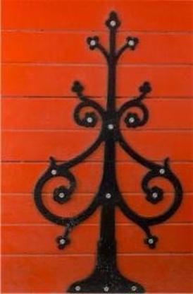 Voir le profil de Abco Ornamental Iron Works - Mississauga
