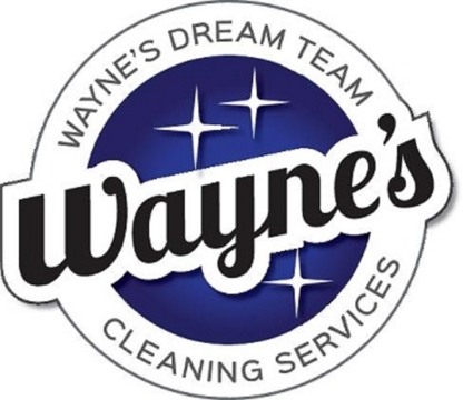 Wayne Dream Team Clean Services - Commercial, Industrial & Residential Cleaning - 705-446-2929
