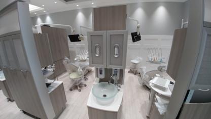Ivory Dental - Dentists - 403-278-7798