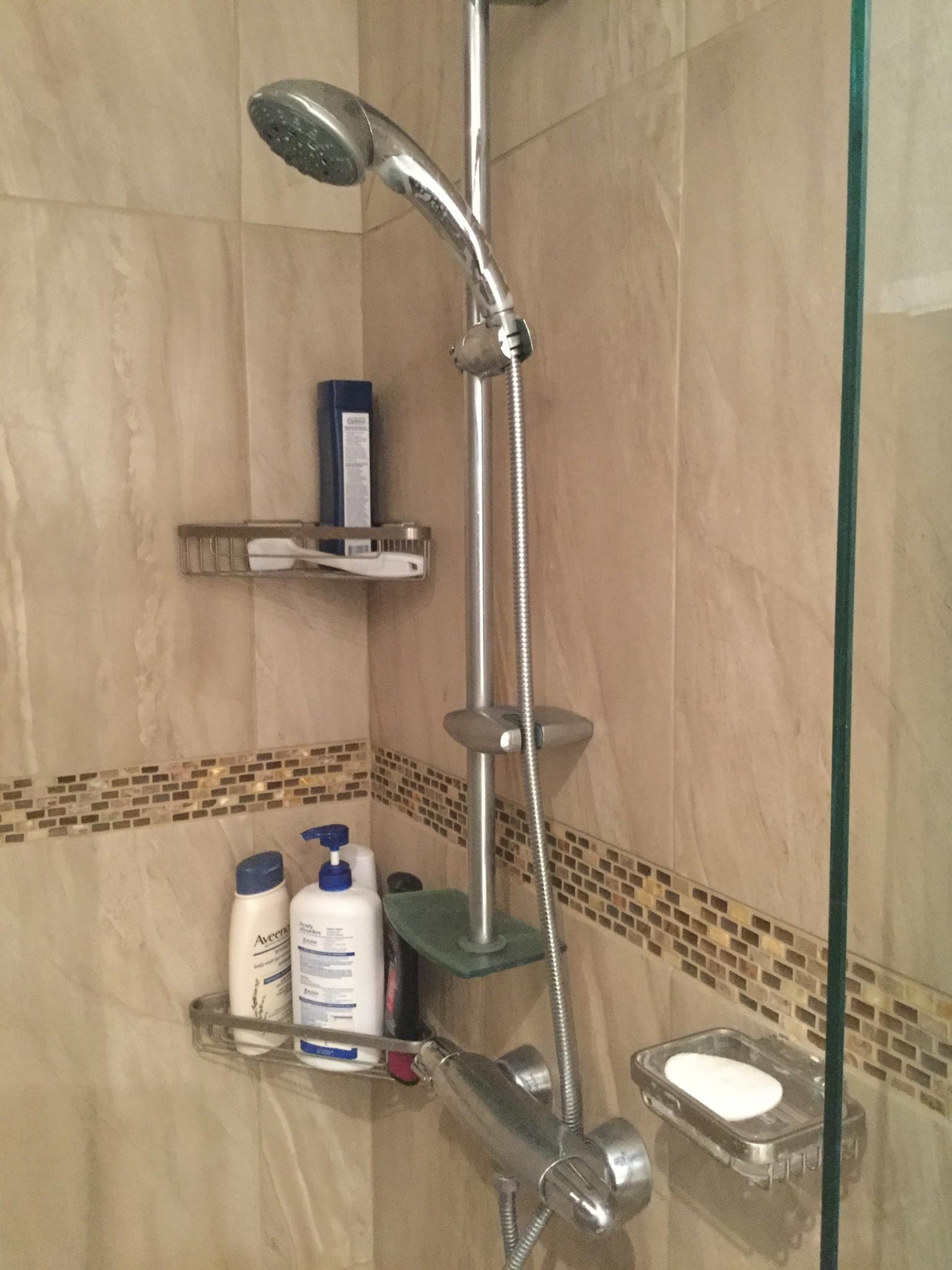 Dorable Grohe Canada Adornment - Bathtubs For Small Bathrooms ...