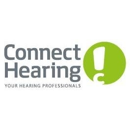 Connect Hearing - Hearing Aids