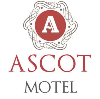 Ascot Motel - Tourist Accommodations - 905-634-3177