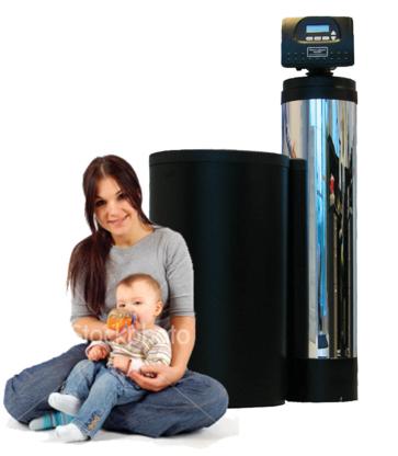 Water Depot Clarington - Bulk & Bottled Water - 905-434-3737