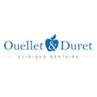 Clinique Dentaire Ouellet et Duret - Dentistes