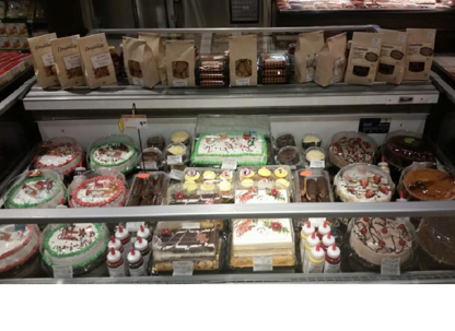 Marché Tradition - Grocery Stores - 418-329-2224