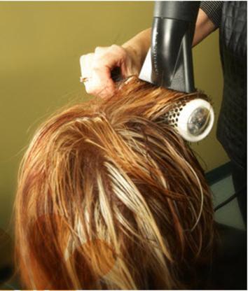 Fandango Hair & Nail Design & Day Spa - Waxing