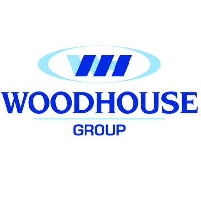 Woodhouse Group Inc. - General Contractors - 519-749-3790