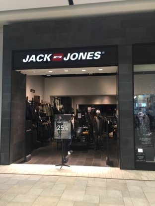 ... Jack   Jones - Women s Clothing Stores - 450-433-2590 062e4a0e68