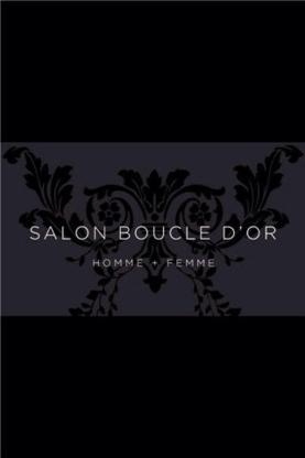 Salon de Coiffure Boucle D'Or - Rallonges capillaires - 514-721-8553
