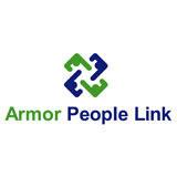 Voir le profil de Armor People Link - Brampton