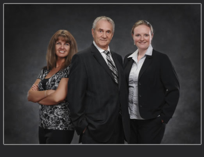 Northrup & Company - Family Lawyers