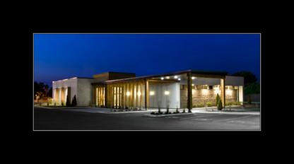 Coopérative Funéraire Du Grand Montréal - Planification des funérailles - 450-677-5203