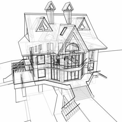 Construction Alain Généreux - Home Improvements & Renovations