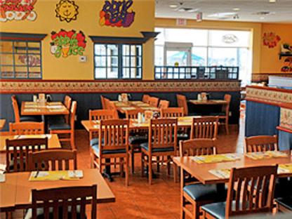 Cora's Breakfast & Lunch - Breakfast Restaurants - 905-335-8300