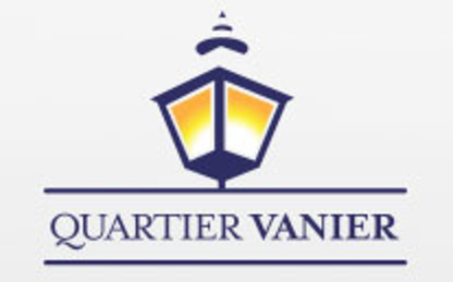 Vanier-Draperies in Vanier Ottawa ON | YellowPages ca™