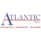 Voir le profil de Atlantic EDM - Saint-Gabriel-de-Brandon