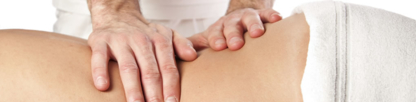 Academy Massage Therapy - Acupuncturists