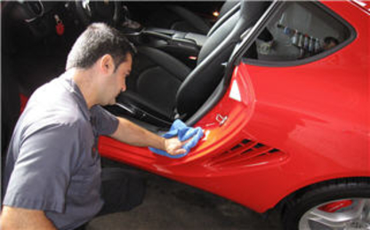 Spotless Auto Detailing Center - Car Detailing - 905-339-0303