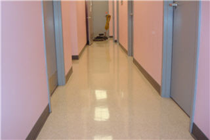 Beacon Janitorial Services - Janitorial Service - 289-213-8832
