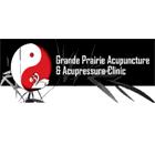 Grande Prairie Acupuncture & Acupressure Clinic - Acupuncturists