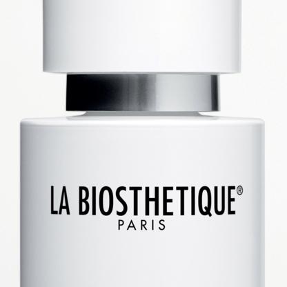 La Biosthétique Color - Hairdressers & Beauty Salons - 905-836-3177