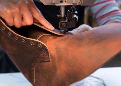 Dayton Boot Brands ltd. - Shoe Manufacturers & Wholesalers