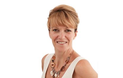 Martine Girard - - Real Estate Agents & Brokers
