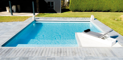 Piscine H20 - Swimming Pool Maintenance