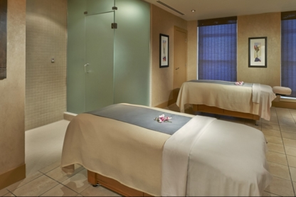 Stillwater Spa - Beauty & Health Spas - 403-537-4474