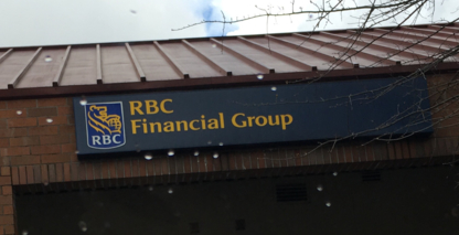 View RBC Royal Bank's Vancouver profile