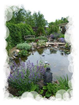 Parkland Landscaping - Landscape Contractors & Designers - 204-937-8258