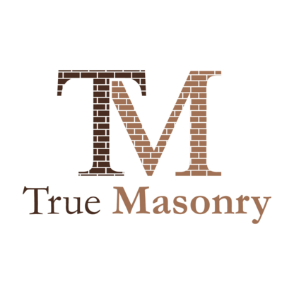 True Masonry - Masonry & Bricklaying Contractors - 519-854-8783