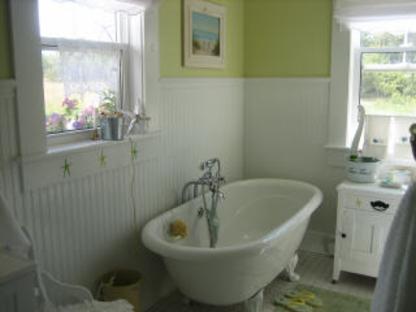Argus Renovations - Home Improvements & Renovations