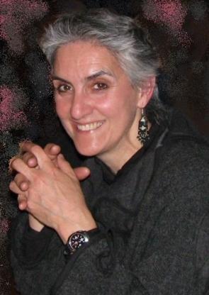 Marie-Claude Morin Massothérapeute - Massothérapeutes - 418-817-7332