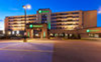 Holiday Inn Laval - Montréal - Hotels - 1-877-654-0228