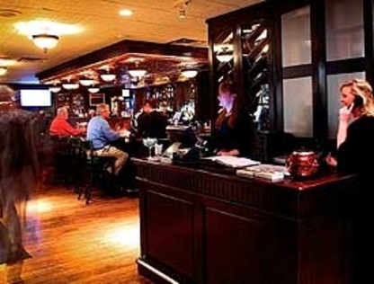 Quinn's Steak House - Seafood Restaurants