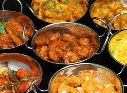 Smriti's Sensational Catering - Restaurants indiens - 416-799-8438