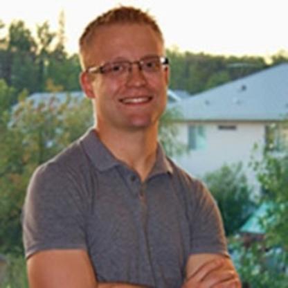 Vaughn C Resch - Dentists