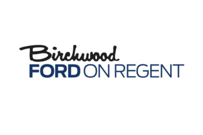 Birchwood Ford - Car Repair & Service - 204-661-9555