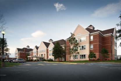 Parkland Clayton Park - Apartments - 902-457-0234
