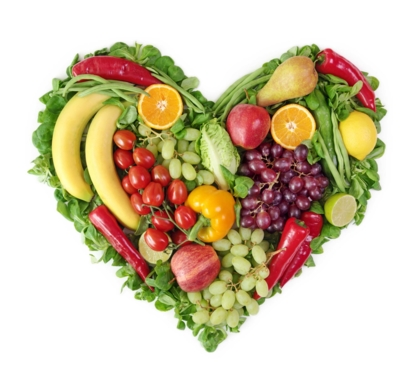 Balanced Lifestyle & Wellness - Acupuncteurs