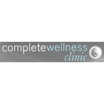Complete Wellness Chiropractic & Acupuncture - Acupuncturists