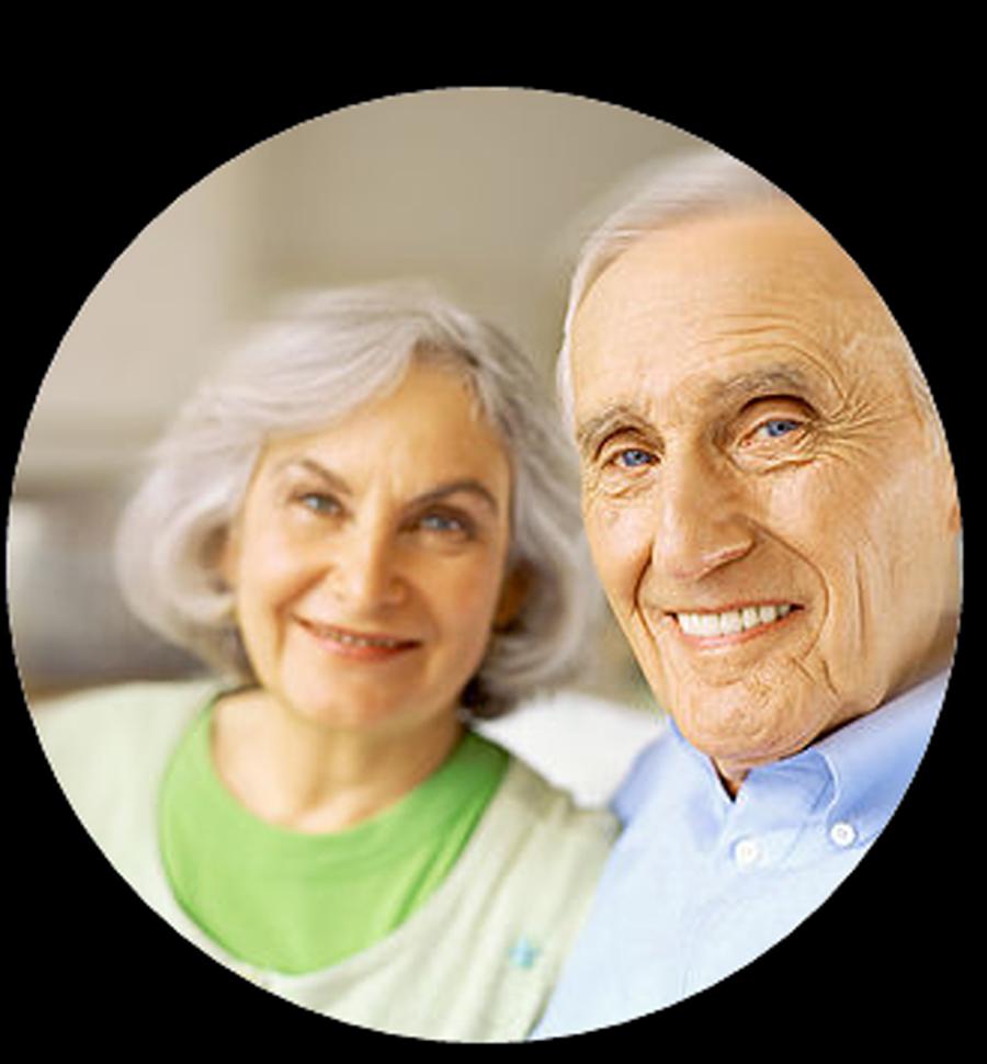 View King & Scott Denture Clinic's Kitchener profile